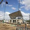 IMG_9127 - 2011-01-20 at 09-51-12