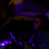 IMG_9336 - 2011-02-03 at 21-00-03
