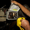 IMG_9310 - 2011-02-03 at 20-52-49