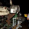 IMG_9304 - 2011-02-03 at 20-52-02
