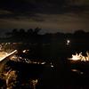 IMG_9317 - 2011-02-03 at 20-56-11