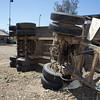 IMG_9056 - 2011-01-17 at 13-32-48