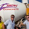 zanow concrete_03-02-10-117