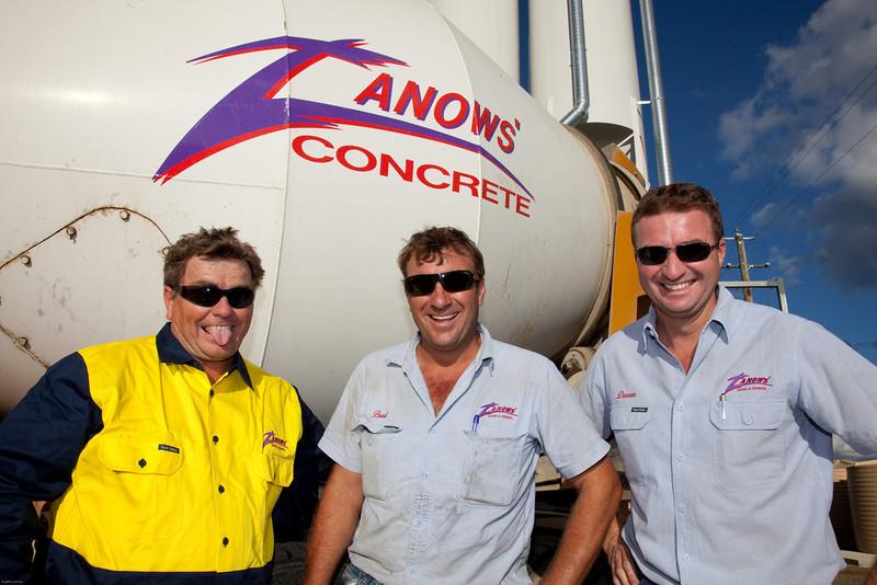 zanow concrete_03-02-10-125