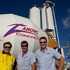 zanow concrete_03-02-10-136
