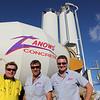 zanow concrete_03-02-10-131
