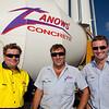 zanow concrete_03-02-10-123