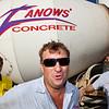 zanow concrete_03-02-10-115