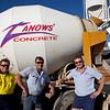 zanow concrete_03-02-10-110