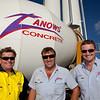 zanow concrete_03-02-10-121