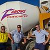 zanow concrete_03-02-10-113