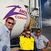 zanow concrete_03-02-10-108