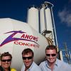 zanow concrete_03-02-10-137