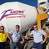zanow concrete_03-02-10-111