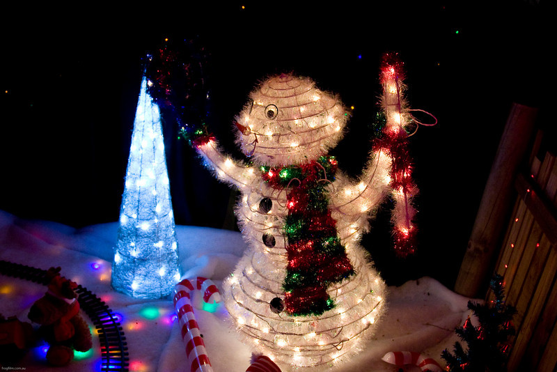 zanow christmas09-30