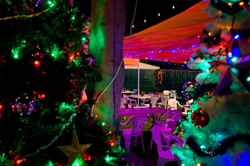 zanow christmas09-117
