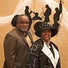 2018 Zion Hill Music Ministry Brunch