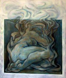 Artist: Flavia Zortea