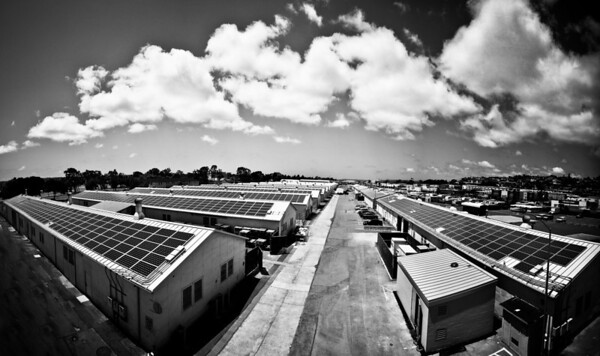 solar_Panorama1-5