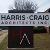 Harris Craig Architects, Inc
