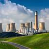 Ratcliffe-on-Soar Power Station