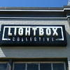 Lightbox Collective
