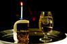 Malt Whisky ©LesleyDonald