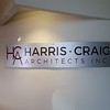 Harris Craig Architects