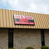 RED DOG OIL TOOLS, INC.