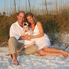 "<center>Dr. Mertzlufft on Siesta Key, March 2009<p><div id=""paypalButtonSet"" class=""paypalButton""> <form target=""_self"" action=""https://www.paypal.com/cgi-bin/webscr"" method=""post"" onSubmit=""setPaypalForm(this)"" > <input type=""hidden"" name=""add"" value=""1""> <input type=""hidden"" name=""cmd"" value=""_cart""> <input type=""hidden"" name=""business"" value=""payments@affordabledigitalphotography.com""> <input type=""hidden"" name=""item_name"" value=""""> <input type=""hidden"" name=""amount"" value=""""> <input type=""hidden"" name=""no_shipping"" value=""0""> <input type=""hidden"" name=""no_note"" value=""1""> <input type=""hidden"" name=""currency_code"" value=""USD""> <input type=""hidden"" name=""lc"" value=""US""> <input type=""hidden"" name=""bn"" value=""PP-ShopCartBF""> <P>Order Enlargements<p> <select ID=""paypalSelect"" name=""photoselection""> <option value=""100"">16x20 $100.00</option> 	 <option value=""200"">16x20 w/frame $200.00</option> 	 <option value=""200"">20x30 $200.00</option> 	 <option value=""350"">20x30 w/frame $350.00</option> 	 <option value=""300"">24x36 $300.00</option> 	 <option value=""500"">24x36 w/frame $500.00</option> </select> <p><input ID=""paypalBuy"" type=""image"" src=""https://www.paypal.com/en_US/i/btn/btn_cart_SM.gif"" border=""0"" name=""submit"" alt=""Buy"">  </form> <form target=""_self"" action=""https://www.paypal.com/cgi-bin/webscr"" method=""post""> <input ID=""paypalView"" type=""image"" src=""https://www.paypal.com/en_US/i/btn/btn_viewcart_SM.gif"" border=""0"" name=""submit"" alt=""View Cart""> <input type=""hidden"" name=""cmd"" value=""_cart""> <input type=""hidden"" name=""business"" value=""payments@affordabledigitalphotography.com""> <input type=""hidden"" name=""display"" value=""1""> </form> </div></center>"