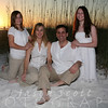"<center>Dr. Soscia - Beach Portraits on Siesta Key, December 2007 <p><div id=""paypalButtonSet"" class=""paypalButton""> <form target=""_self"" action=""https://www.paypal.com/cgi-bin/webscr"" method=""post"" onSubmit=""setPaypalForm(this)"" > <input type=""hidden"" name=""add"" value=""1""> <input type=""hidden"" name=""cmd"" value=""_cart""> <input type=""hidden"" name=""business"" value=""payments@affordabledigitalphotography.com""> <input type=""hidden"" name=""item_name"" value=""""> <input type=""hidden"" name=""amount"" value=""""> <input type=""hidden"" name=""no_shipping"" value=""0""> <input type=""hidden"" name=""no_note"" value=""1""> <input type=""hidden"" name=""currency_code"" value=""USD""> <input type=""hidden"" name=""lc"" value=""US""> <input type=""hidden"" name=""bn"" value=""PP-ShopCartBF""> <P>Order Enlargements<p> <select ID=""paypalSelect"" name=""photoselection""> <option value=""100"">16x20 $100.00</option> 	 <option value=""200"">16x20 w/frame $200.00</option> 	 <option value=""200"">20x30 $200.00</option> 	 <option value=""350"">20x30 w/frame $350.00</option> 	 <option value=""300"">24x36 $300.00</option> 	 <option value=""500"">24x36 w/frame $500.00</option> </select> <p><input ID=""paypalBuy"" type=""image"" src=""https://www.paypal.com/en_US/i/btn/btn_cart_SM.gif"" border=""0"" name=""submit"" alt=""Buy"">  </form> <form target=""_self"" action=""https://www.paypal.com/cgi-bin/webscr"" method=""post""> <input ID=""paypalView"" type=""image"" src=""https://www.paypal.com/en_US/i/btn/btn_viewcart_SM.gif"" border=""0"" name=""submit"" alt=""View Cart""> <input type=""hidden"" name=""cmd"" value=""_cart""> <input type=""hidden"" name=""business"" value=""payments@affordabledigitalphotography.com""> <input type=""hidden"" name=""display"" value=""1""> </form> </div></center>"