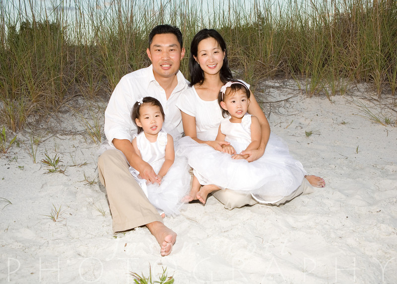 """<center>Dr. Kim on Siesta Key, May 2011<p><div id=""""paypalButtonSet"""" class=""""paypalButton""""> <form target=""""_self"""" action=""""https://www.paypal.com/cgi-bin/webscr"""" method=""""post"""" onSubmit=""""setPaypalForm(this)"""" > <input type=""""hidden"""" name=""""add"""" value=""""1""""> <input type=""""hidden"""" name=""""cmd"""" value=""""_cart""""> <input type=""""hidden"""" name=""""business"""" value=""""payments@affordabledigitalphotography.com""""> <input type=""""hidden"""" name=""""item_name"""" value=""""""""> <input type=""""hidden"""" name=""""amount"""" value=""""""""> <input type=""""hidden"""" name=""""no_shipping"""" value=""""0""""> <input type=""""hidden"""" name=""""no_note"""" value=""""1""""> <input type=""""hidden"""" name=""""currency_code"""" value=""""USD""""> <input type=""""hidden"""" name=""""lc"""" value=""""US""""> <input type=""""hidden"""" name=""""bn"""" value=""""PP-ShopCartBF""""> <P>Order Enlargements<p> <select ID=""""paypalSelect"""" name=""""photoselection""""> <option value=""""100"""">16x20 $100.00</option>  <option value=""""200"""">16x20 w/frame $200.00</option>  <option value=""""200"""">20x30 $200.00</option>  <option value=""""350"""">20x30 w/frame $350.00</option>  <option value=""""300"""">24x36 $300.00</option>  <option value=""""500"""">24x36 w/frame $500.00</option> </select> <p><input ID=""""paypalBuy"""" type=""""image"""" src=""""https://www.paypal.com/en_US/i/btn/btn_cart_SM.gif"""" border=""""0"""" name=""""submit"""" alt=""""Buy"""">  </form> <form target=""""_self"""" action=""""https://www.paypal.com/cgi-bin/webscr"""" method=""""post""""> <input ID=""""paypalView"""" type=""""image"""" src=""""https://www.paypal.com/en_US/i/btn/btn_viewcart_SM.gif"""" border=""""0"""" name=""""submit"""" alt=""""View Cart""""> <input type=""""hidden"""" name=""""cmd"""" value=""""_cart""""> <input type=""""hidden"""" name=""""business"""" value=""""payments@affordabledigitalphotography.com""""> <input type=""""hidden"""" name=""""display"""" value=""""1""""> </form> </div></center>"""