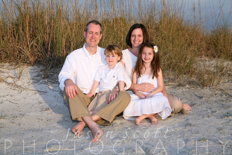 """<center>Dr. Lenhart on Siesta Key, January 2010<p><div id=""""paypalButtonSet"""" class=""""paypalButton""""> <form target=""""_self"""" action=""""https://www.paypal.com/cgi-bin/webscr"""" method=""""post"""" onSubmit=""""setPaypalForm(this)"""" > <input type=""""hidden"""" name=""""add"""" value=""""1""""> <input type=""""hidden"""" name=""""cmd"""" value=""""_cart""""> <input type=""""hidden"""" name=""""business"""" value=""""payments@affordabledigitalphotography.com""""> <input type=""""hidden"""" name=""""item_name"""" value=""""""""> <input type=""""hidden"""" name=""""amount"""" value=""""""""> <input type=""""hidden"""" name=""""no_shipping"""" value=""""0""""> <input type=""""hidden"""" name=""""no_note"""" value=""""1""""> <input type=""""hidden"""" name=""""currency_code"""" value=""""USD""""> <input type=""""hidden"""" name=""""lc"""" value=""""US""""> <input type=""""hidden"""" name=""""bn"""" value=""""PP-ShopCartBF""""> <P>Order Enlargements<p> <select ID=""""paypalSelect"""" name=""""photoselection""""> <option value=""""100"""">16x20 $100.00</option>  <option value=""""200"""">16x20 w/frame $200.00</option>  <option value=""""200"""">20x30 $200.00</option>  <option value=""""350"""">20x30 w/frame $350.00</option>  <option value=""""300"""">24x36 $300.00</option>  <option value=""""500"""">24x36 w/frame $500.00</option> </select> <p><input ID=""""paypalBuy"""" type=""""image"""" src=""""https://www.paypal.com/en_US/i/btn/btn_cart_SM.gif"""" border=""""0"""" name=""""submit"""" alt=""""Buy"""">  </form> <form target=""""_self"""" action=""""https://www.paypal.com/cgi-bin/webscr"""" method=""""post""""> <input ID=""""paypalView"""" type=""""image"""" src=""""https://www.paypal.com/en_US/i/btn/btn_viewcart_SM.gif"""" border=""""0"""" name=""""submit"""" alt=""""View Cart""""> <input type=""""hidden"""" name=""""cmd"""" value=""""_cart""""> <input type=""""hidden"""" name=""""business"""" value=""""payments@affordabledigitalphotography.com""""> <input type=""""hidden"""" name=""""display"""" value=""""1""""> </form> </div></center>"""