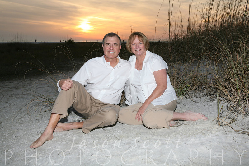 """<center>Dr. Brill on Siesta Key, March 2010<p><div id=""""paypalButtonSet"""" class=""""paypalButton""""> <form target=""""_self"""" action=""""https://www.paypal.com/cgi-bin/webscr"""" method=""""post"""" onSubmit=""""setPaypalForm(this)"""" > <input type=""""hidden"""" name=""""add"""" value=""""1""""> <input type=""""hidden"""" name=""""cmd"""" value=""""_cart""""> <input type=""""hidden"""" name=""""business"""" value=""""payments@affordabledigitalphotography.com""""> <input type=""""hidden"""" name=""""item_name"""" value=""""""""> <input type=""""hidden"""" name=""""amount"""" value=""""""""> <input type=""""hidden"""" name=""""no_shipping"""" value=""""0""""> <input type=""""hidden"""" name=""""no_note"""" value=""""1""""> <input type=""""hidden"""" name=""""currency_code"""" value=""""USD""""> <input type=""""hidden"""" name=""""lc"""" value=""""US""""> <input type=""""hidden"""" name=""""bn"""" value=""""PP-ShopCartBF""""> <P>Order Enlargements<p> <select ID=""""paypalSelect"""" name=""""photoselection""""> <option value=""""100"""">16x20 $100.00</option>  <option value=""""200"""">16x20 w/frame $200.00</option>  <option value=""""200"""">20x30 $200.00</option>  <option value=""""350"""">20x30 w/frame $350.00</option>  <option value=""""300"""">24x36 $300.00</option>  <option value=""""500"""">24x36 w/frame $500.00</option> </select> <p><input ID=""""paypalBuy"""" type=""""image"""" src=""""https://www.paypal.com/en_US/i/btn/btn_cart_SM.gif"""" border=""""0"""" name=""""submit"""" alt=""""Buy"""">  </form> <form target=""""_self"""" action=""""https://www.paypal.com/cgi-bin/webscr"""" method=""""post""""> <input ID=""""paypalView"""" type=""""image"""" src=""""https://www.paypal.com/en_US/i/btn/btn_viewcart_SM.gif"""" border=""""0"""" name=""""submit"""" alt=""""View Cart""""> <input type=""""hidden"""" name=""""cmd"""" value=""""_cart""""> <input type=""""hidden"""" name=""""business"""" value=""""payments@affordabledigitalphotography.com""""> <input type=""""hidden"""" name=""""display"""" value=""""1""""> </form> </div></center>"""