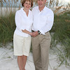 "<center>Dr. Mestrezat - Beach Portraits on Siesta Key, September 2007 <p><div id=""paypalButtonSet"" class=""paypalButton""> <form target=""_self"" action=""https://www.paypal.com/cgi-bin/webscr"" method=""post"" onSubmit=""setPaypalForm(this)"" > <input type=""hidden"" name=""add"" value=""1""> <input type=""hidden"" name=""cmd"" value=""_cart""> <input type=""hidden"" name=""business"" value=""payments@affordabledigitalphotography.com""> <input type=""hidden"" name=""item_name"" value=""""> <input type=""hidden"" name=""amount"" value=""""> <input type=""hidden"" name=""no_shipping"" value=""0""> <input type=""hidden"" name=""no_note"" value=""1""> <input type=""hidden"" name=""currency_code"" value=""USD""> <input type=""hidden"" name=""lc"" value=""US""> <input type=""hidden"" name=""bn"" value=""PP-ShopCartBF""> <P>Order Enlargements<p> <select ID=""paypalSelect"" name=""photoselection""> <option value=""100"">16x20 $100.00</option> 	 <option value=""200"">16x20 w/frame $200.00</option> 	 <option value=""200"">20x30 $200.00</option> 	 <option value=""350"">20x30 w/frame $350.00</option> 	 <option value=""300"">24x36 $300.00</option> 	 <option value=""500"">24x36 w/frame $500.00</option> </select> <p><input ID=""paypalBuy"" type=""image"" src=""https://www.paypal.com/en_US/i/btn/btn_cart_SM.gif"" border=""0"" name=""submit"" alt=""Buy"">  </form> <form target=""_self"" action=""https://www.paypal.com/cgi-bin/webscr"" method=""post""> <input ID=""paypalView"" type=""image"" src=""https://www.paypal.com/en_US/i/btn/btn_viewcart_SM.gif"" border=""0"" name=""submit"" alt=""View Cart""> <input type=""hidden"" name=""cmd"" value=""_cart""> <input type=""hidden"" name=""business"" value=""payments@affordabledigitalphotography.com""> <input type=""hidden"" name=""display"" value=""1""> </form> </div></center>"