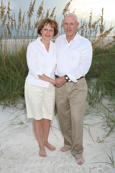 """<center>Dr. Mestrezat - Beach Portraits on Siesta Key, September 2007 <p><div id=""""paypalButtonSet"""" class=""""paypalButton""""> <form target=""""_self"""" action=""""https://www.paypal.com/cgi-bin/webscr"""" method=""""post"""" onSubmit=""""setPaypalForm(this)"""" > <input type=""""hidden"""" name=""""add"""" value=""""1""""> <input type=""""hidden"""" name=""""cmd"""" value=""""_cart""""> <input type=""""hidden"""" name=""""business"""" value=""""payments@affordabledigitalphotography.com""""> <input type=""""hidden"""" name=""""item_name"""" value=""""""""> <input type=""""hidden"""" name=""""amount"""" value=""""""""> <input type=""""hidden"""" name=""""no_shipping"""" value=""""0""""> <input type=""""hidden"""" name=""""no_note"""" value=""""1""""> <input type=""""hidden"""" name=""""currency_code"""" value=""""USD""""> <input type=""""hidden"""" name=""""lc"""" value=""""US""""> <input type=""""hidden"""" name=""""bn"""" value=""""PP-ShopCartBF""""> <P>Order Enlargements<p> <select ID=""""paypalSelect"""" name=""""photoselection""""> <option value=""""100"""">16x20 $100.00</option>  <option value=""""200"""">16x20 w/frame $200.00</option>  <option value=""""200"""">20x30 $200.00</option>  <option value=""""350"""">20x30 w/frame $350.00</option>  <option value=""""300"""">24x36 $300.00</option>  <option value=""""500"""">24x36 w/frame $500.00</option> </select> <p><input ID=""""paypalBuy"""" type=""""image"""" src=""""https://www.paypal.com/en_US/i/btn/btn_cart_SM.gif"""" border=""""0"""" name=""""submit"""" alt=""""Buy"""">  </form> <form target=""""_self"""" action=""""https://www.paypal.com/cgi-bin/webscr"""" method=""""post""""> <input ID=""""paypalView"""" type=""""image"""" src=""""https://www.paypal.com/en_US/i/btn/btn_viewcart_SM.gif"""" border=""""0"""" name=""""submit"""" alt=""""View Cart""""> <input type=""""hidden"""" name=""""cmd"""" value=""""_cart""""> <input type=""""hidden"""" name=""""business"""" value=""""payments@affordabledigitalphotography.com""""> <input type=""""hidden"""" name=""""display"""" value=""""1""""> </form> </div></center>"""