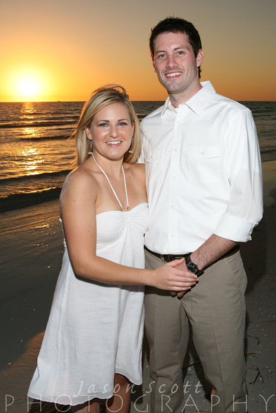 "<center>Dr. Stoker on Siesta Key, October 2010<p><div id=""paypalButtonSet"" class=""paypalButton""> <form target=""_self"" action=""https://www.paypal.com/cgi-bin/webscr"" method=""post"" onSubmit=""setPaypalForm(this)"" > <input type=""hidden"" name=""add"" value=""1""> <input type=""hidden"" name=""cmd"" value=""_cart""> <input type=""hidden"" name=""business"" value=""payments@affordabledigitalphotography.com""> <input type=""hidden"" name=""item_name"" value=""""> <input type=""hidden"" name=""amount"" value=""""> <input type=""hidden"" name=""no_shipping"" value=""0""> <input type=""hidden"" name=""no_note"" value=""1""> <input type=""hidden"" name=""currency_code"" value=""USD""> <input type=""hidden"" name=""lc"" value=""US""> <input type=""hidden"" name=""bn"" value=""PP-ShopCartBF""> <P>Order Enlargements<p> <select ID=""paypalSelect"" name=""photoselection""> <option value=""100"">16x20 $100.00</option> 	 <option value=""200"">16x20 w/frame $200.00</option> 	 <option value=""200"">20x30 $200.00</option> 	 <option value=""350"">20x30 w/frame $350.00</option> 	 <option value=""300"">24x36 $300.00</option> 	 <option value=""500"">24x36 w/frame $500.00</option> </select> <p><input ID=""paypalBuy"" type=""image"" src=""https://www.paypal.com/en_US/i/btn/btn_cart_SM.gif"" border=""0"" name=""submit"" alt=""Buy"">  </form> <form target=""_self"" action=""https://www.paypal.com/cgi-bin/webscr"" method=""post""> <input ID=""paypalView"" type=""image"" src=""https://www.paypal.com/en_US/i/btn/btn_viewcart_SM.gif"" border=""0"" name=""submit"" alt=""View Cart""> <input type=""hidden"" name=""cmd"" value=""_cart""> <input type=""hidden"" name=""business"" value=""payments@affordabledigitalphotography.com""> <input type=""hidden"" name=""display"" value=""1""> </form> </div></center>"