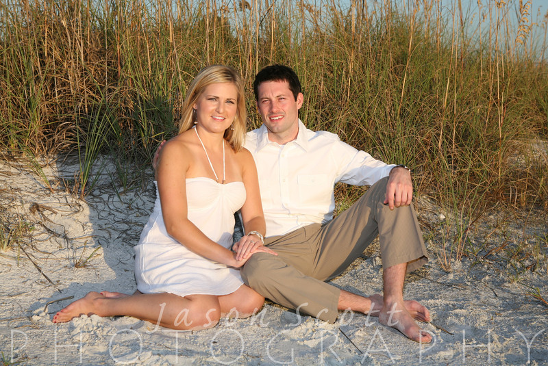 """<center>Dr. Stoker on Siesta Key, October 2010<p><div id=""""paypalButtonSet"""" class=""""paypalButton""""> <form target=""""_self"""" action=""""https://www.paypal.com/cgi-bin/webscr"""" method=""""post"""" onSubmit=""""setPaypalForm(this)"""" > <input type=""""hidden"""" name=""""add"""" value=""""1""""> <input type=""""hidden"""" name=""""cmd"""" value=""""_cart""""> <input type=""""hidden"""" name=""""business"""" value=""""payments@affordabledigitalphotography.com""""> <input type=""""hidden"""" name=""""item_name"""" value=""""""""> <input type=""""hidden"""" name=""""amount"""" value=""""""""> <input type=""""hidden"""" name=""""no_shipping"""" value=""""0""""> <input type=""""hidden"""" name=""""no_note"""" value=""""1""""> <input type=""""hidden"""" name=""""currency_code"""" value=""""USD""""> <input type=""""hidden"""" name=""""lc"""" value=""""US""""> <input type=""""hidden"""" name=""""bn"""" value=""""PP-ShopCartBF""""> <P>Order Enlargements<p> <select ID=""""paypalSelect"""" name=""""photoselection""""> <option value=""""100"""">16x20 $100.00</option>  <option value=""""200"""">16x20 w/frame $200.00</option>  <option value=""""200"""">20x30 $200.00</option>  <option value=""""350"""">20x30 w/frame $350.00</option>  <option value=""""300"""">24x36 $300.00</option>  <option value=""""500"""">24x36 w/frame $500.00</option> </select> <p><input ID=""""paypalBuy"""" type=""""image"""" src=""""https://www.paypal.com/en_US/i/btn/btn_cart_SM.gif"""" border=""""0"""" name=""""submit"""" alt=""""Buy"""">  </form> <form target=""""_self"""" action=""""https://www.paypal.com/cgi-bin/webscr"""" method=""""post""""> <input ID=""""paypalView"""" type=""""image"""" src=""""https://www.paypal.com/en_US/i/btn/btn_viewcart_SM.gif"""" border=""""0"""" name=""""submit"""" alt=""""View Cart""""> <input type=""""hidden"""" name=""""cmd"""" value=""""_cart""""> <input type=""""hidden"""" name=""""business"""" value=""""payments@affordabledigitalphotography.com""""> <input type=""""hidden"""" name=""""display"""" value=""""1""""> </form> </div></center>"""