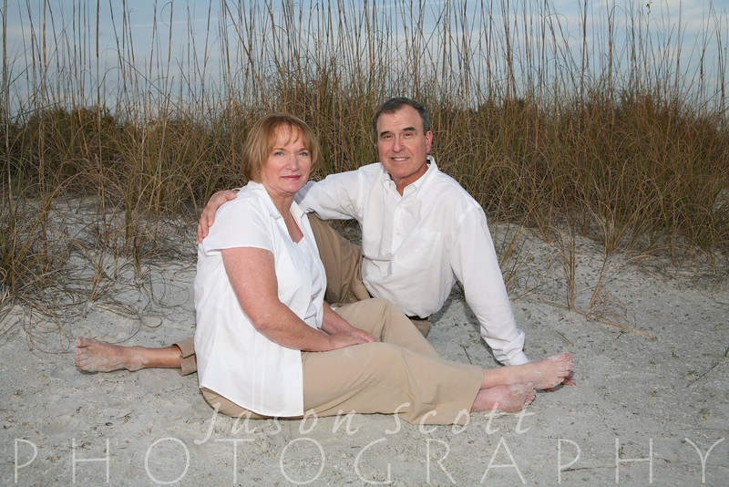 "<center>Dr. Brill on Siesta Key, March 2010<p><div id=""paypalButtonSet"" class=""paypalButton""> <form target=""_self"" action=""https://www.paypal.com/cgi-bin/webscr"" method=""post"" onSubmit=""setPaypalForm(this)"" > <input type=""hidden"" name=""add"" value=""1""> <input type=""hidden"" name=""cmd"" value=""_cart""> <input type=""hidden"" name=""business"" value=""payments@affordabledigitalphotography.com""> <input type=""hidden"" name=""item_name"" value=""""> <input type=""hidden"" name=""amount"" value=""""> <input type=""hidden"" name=""no_shipping"" value=""0""> <input type=""hidden"" name=""no_note"" value=""1""> <input type=""hidden"" name=""currency_code"" value=""USD""> <input type=""hidden"" name=""lc"" value=""US""> <input type=""hidden"" name=""bn"" value=""PP-ShopCartBF""> <P>Order Enlargements<p> <select ID=""paypalSelect"" name=""photoselection""> <option value=""100"">16x20 $100.00</option> 	 <option value=""200"">16x20 w/frame $200.00</option> 	 <option value=""200"">20x30 $200.00</option> 	 <option value=""350"">20x30 w/frame $350.00</option> 	 <option value=""300"">24x36 $300.00</option> 	 <option value=""500"">24x36 w/frame $500.00</option> </select> <p><input ID=""paypalBuy"" type=""image"" src=""https://www.paypal.com/en_US/i/btn/btn_cart_SM.gif"" border=""0"" name=""submit"" alt=""Buy"">  </form> <form target=""_self"" action=""https://www.paypal.com/cgi-bin/webscr"" method=""post""> <input ID=""paypalView"" type=""image"" src=""https://www.paypal.com/en_US/i/btn/btn_viewcart_SM.gif"" border=""0"" name=""submit"" alt=""View Cart""> <input type=""hidden"" name=""cmd"" value=""_cart""> <input type=""hidden"" name=""business"" value=""payments@affordabledigitalphotography.com""> <input type=""hidden"" name=""display"" value=""1""> </form> </div></center>"