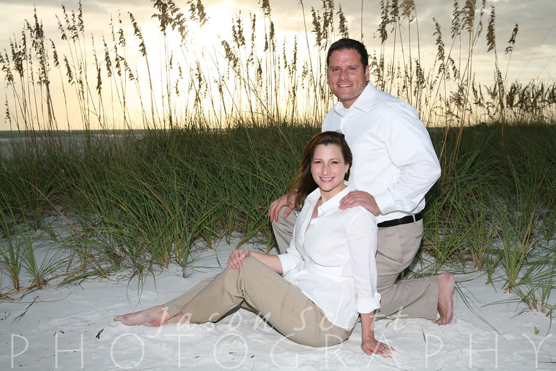 """<center>Dr. Templet - Beach Portraits on Siesta Key, September 2007 <p><div id=""""paypalButtonSet"""" class=""""paypalButton""""> <form target=""""_self"""" action=""""https://www.paypal.com/cgi-bin/webscr"""" method=""""post"""" onSubmit=""""setPaypalForm(this)"""" > <input type=""""hidden"""" name=""""add"""" value=""""1""""> <input type=""""hidden"""" name=""""cmd"""" value=""""_cart""""> <input type=""""hidden"""" name=""""business"""" value=""""payments@affordabledigitalphotography.com""""> <input type=""""hidden"""" name=""""item_name"""" value=""""""""> <input type=""""hidden"""" name=""""amount"""" value=""""""""> <input type=""""hidden"""" name=""""no_shipping"""" value=""""0""""> <input type=""""hidden"""" name=""""no_note"""" value=""""1""""> <input type=""""hidden"""" name=""""currency_code"""" value=""""USD""""> <input type=""""hidden"""" name=""""lc"""" value=""""US""""> <input type=""""hidden"""" name=""""bn"""" value=""""PP-ShopCartBF""""> <P>Order Enlargements<p> <select ID=""""paypalSelect"""" name=""""photoselection""""> <option value=""""100"""">16x20 $100.00</option>  <option value=""""200"""">16x20 w/frame $200.00</option>  <option value=""""200"""">20x30 $200.00</option>  <option value=""""350"""">20x30 w/frame $350.00</option>  <option value=""""300"""">24x36 $300.00</option>  <option value=""""500"""">24x36 w/frame $500.00</option> </select> <p><input ID=""""paypalBuy"""" type=""""image"""" src=""""https://www.paypal.com/en_US/i/btn/btn_cart_SM.gif"""" border=""""0"""" name=""""submit"""" alt=""""Buy"""">  </form> <form target=""""_self"""" action=""""https://www.paypal.com/cgi-bin/webscr"""" method=""""post""""> <input ID=""""paypalView"""" type=""""image"""" src=""""https://www.paypal.com/en_US/i/btn/btn_viewcart_SM.gif"""" border=""""0"""" name=""""submit"""" alt=""""View Cart""""> <input type=""""hidden"""" name=""""cmd"""" value=""""_cart""""> <input type=""""hidden"""" name=""""business"""" value=""""payments@affordabledigitalphotography.com""""> <input type=""""hidden"""" name=""""display"""" value=""""1""""> </form> </div></center>"""
