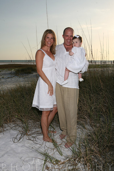 """<center>Dr. Mertzlufft on Siesta Key, March 2009<p><div id=""""paypalButtonSet"""" class=""""paypalButton""""> <form target=""""_self"""" action=""""https://www.paypal.com/cgi-bin/webscr"""" method=""""post"""" onSubmit=""""setPaypalForm(this)"""" > <input type=""""hidden"""" name=""""add"""" value=""""1""""> <input type=""""hidden"""" name=""""cmd"""" value=""""_cart""""> <input type=""""hidden"""" name=""""business"""" value=""""payments@affordabledigitalphotography.com""""> <input type=""""hidden"""" name=""""item_name"""" value=""""""""> <input type=""""hidden"""" name=""""amount"""" value=""""""""> <input type=""""hidden"""" name=""""no_shipping"""" value=""""0""""> <input type=""""hidden"""" name=""""no_note"""" value=""""1""""> <input type=""""hidden"""" name=""""currency_code"""" value=""""USD""""> <input type=""""hidden"""" name=""""lc"""" value=""""US""""> <input type=""""hidden"""" name=""""bn"""" value=""""PP-ShopCartBF""""> <P>Order Enlargements<p> <select ID=""""paypalSelect"""" name=""""photoselection""""> <option value=""""100"""">16x20 $100.00</option>  <option value=""""200"""">16x20 w/frame $200.00</option>  <option value=""""200"""">20x30 $200.00</option>  <option value=""""350"""">20x30 w/frame $350.00</option>  <option value=""""300"""">24x36 $300.00</option>  <option value=""""500"""">24x36 w/frame $500.00</option> </select> <p><input ID=""""paypalBuy"""" type=""""image"""" src=""""https://www.paypal.com/en_US/i/btn/btn_cart_SM.gif"""" border=""""0"""" name=""""submit"""" alt=""""Buy"""">  </form> <form target=""""_self"""" action=""""https://www.paypal.com/cgi-bin/webscr"""" method=""""post""""> <input ID=""""paypalView"""" type=""""image"""" src=""""https://www.paypal.com/en_US/i/btn/btn_viewcart_SM.gif"""" border=""""0"""" name=""""submit"""" alt=""""View Cart""""> <input type=""""hidden"""" name=""""cmd"""" value=""""_cart""""> <input type=""""hidden"""" name=""""business"""" value=""""payments@affordabledigitalphotography.com""""> <input type=""""hidden"""" name=""""display"""" value=""""1""""> </form> </div></center>"""