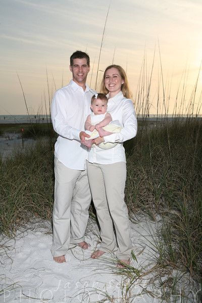 """<center>Dr. Schaub on Siesta Key, March 2009<p><div id=""""paypalButtonSet"""" class=""""paypalButton""""> <form target=""""_self"""" action=""""https://www.paypal.com/cgi-bin/webscr"""" method=""""post"""" onSubmit=""""setPaypalForm(this)"""" > <input type=""""hidden"""" name=""""add"""" value=""""1""""> <input type=""""hidden"""" name=""""cmd"""" value=""""_cart""""> <input type=""""hidden"""" name=""""business"""" value=""""payments@affordabledigitalphotography.com""""> <input type=""""hidden"""" name=""""item_name"""" value=""""""""> <input type=""""hidden"""" name=""""amount"""" value=""""""""> <input type=""""hidden"""" name=""""no_shipping"""" value=""""0""""> <input type=""""hidden"""" name=""""no_note"""" value=""""1""""> <input type=""""hidden"""" name=""""currency_code"""" value=""""USD""""> <input type=""""hidden"""" name=""""lc"""" value=""""US""""> <input type=""""hidden"""" name=""""bn"""" value=""""PP-ShopCartBF""""> <P>Order Enlargements<p> <select ID=""""paypalSelect"""" name=""""photoselection""""> <option value=""""100"""">16x20 $100.00</option>  <option value=""""200"""">16x20 w/frame $200.00</option>  <option value=""""200"""">20x30 $200.00</option>  <option value=""""350"""">20x30 w/frame $350.00</option>  <option value=""""300"""">24x36 $300.00</option>  <option value=""""500"""">24x36 w/frame $500.00</option> </select> <p><input ID=""""paypalBuy"""" type=""""image"""" src=""""https://www.paypal.com/en_US/i/btn/btn_cart_SM.gif"""" border=""""0"""" name=""""submit"""" alt=""""Buy"""">  </form> <form target=""""_self"""" action=""""https://www.paypal.com/cgi-bin/webscr"""" method=""""post""""> <input ID=""""paypalView"""" type=""""image"""" src=""""https://www.paypal.com/en_US/i/btn/btn_viewcart_SM.gif"""" border=""""0"""" name=""""submit"""" alt=""""View Cart""""> <input type=""""hidden"""" name=""""cmd"""" value=""""_cart""""> <input type=""""hidden"""" name=""""business"""" value=""""payments@affordabledigitalphotography.com""""> <input type=""""hidden"""" name=""""display"""" value=""""1""""> </form> </div></center>"""