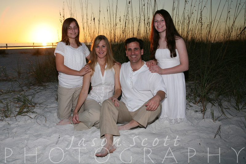 """<center>Dr. Soscia - Beach Portraits on Siesta Key, December 2007 <p><div id=""""paypalButtonSet"""" class=""""paypalButton""""> <form target=""""_self"""" action=""""https://www.paypal.com/cgi-bin/webscr"""" method=""""post"""" onSubmit=""""setPaypalForm(this)"""" > <input type=""""hidden"""" name=""""add"""" value=""""1""""> <input type=""""hidden"""" name=""""cmd"""" value=""""_cart""""> <input type=""""hidden"""" name=""""business"""" value=""""payments@affordabledigitalphotography.com""""> <input type=""""hidden"""" name=""""item_name"""" value=""""""""> <input type=""""hidden"""" name=""""amount"""" value=""""""""> <input type=""""hidden"""" name=""""no_shipping"""" value=""""0""""> <input type=""""hidden"""" name=""""no_note"""" value=""""1""""> <input type=""""hidden"""" name=""""currency_code"""" value=""""USD""""> <input type=""""hidden"""" name=""""lc"""" value=""""US""""> <input type=""""hidden"""" name=""""bn"""" value=""""PP-ShopCartBF""""> <P>Order Enlargements<p> <select ID=""""paypalSelect"""" name=""""photoselection""""> <option value=""""100"""">16x20 $100.00</option>  <option value=""""200"""">16x20 w/frame $200.00</option>  <option value=""""200"""">20x30 $200.00</option>  <option value=""""350"""">20x30 w/frame $350.00</option>  <option value=""""300"""">24x36 $300.00</option>  <option value=""""500"""">24x36 w/frame $500.00</option> </select> <p><input ID=""""paypalBuy"""" type=""""image"""" src=""""https://www.paypal.com/en_US/i/btn/btn_cart_SM.gif"""" border=""""0"""" name=""""submit"""" alt=""""Buy"""">  </form> <form target=""""_self"""" action=""""https://www.paypal.com/cgi-bin/webscr"""" method=""""post""""> <input ID=""""paypalView"""" type=""""image"""" src=""""https://www.paypal.com/en_US/i/btn/btn_viewcart_SM.gif"""" border=""""0"""" name=""""submit"""" alt=""""View Cart""""> <input type=""""hidden"""" name=""""cmd"""" value=""""_cart""""> <input type=""""hidden"""" name=""""business"""" value=""""payments@affordabledigitalphotography.com""""> <input type=""""hidden"""" name=""""display"""" value=""""1""""> </form> </div></center>"""