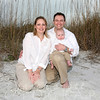 "<center>Drs. Maloney and Hammond on Siesta Key, February 2010<p><div id=""paypalButtonSet"" class=""paypalButton""> <form target=""_self"" action=""https://www.paypal.com/cgi-bin/webscr"" method=""post"" onSubmit=""setPaypalForm(this)"" > <input type=""hidden"" name=""add"" value=""1""> <input type=""hidden"" name=""cmd"" value=""_cart""> <input type=""hidden"" name=""business"" value=""payments@affordabledigitalphotography.com""> <input type=""hidden"" name=""item_name"" value=""""> <input type=""hidden"" name=""amount"" value=""""> <input type=""hidden"" name=""no_shipping"" value=""0""> <input type=""hidden"" name=""no_note"" value=""1""> <input type=""hidden"" name=""currency_code"" value=""USD""> <input type=""hidden"" name=""lc"" value=""US""> <input type=""hidden"" name=""bn"" value=""PP-ShopCartBF""> <P>Order Enlargements<p> <select ID=""paypalSelect"" name=""photoselection""> <option value=""100"">16x20 $100.00</option> 	 <option value=""200"">16x20 w/frame $200.00</option> 	 <option value=""200"">20x30 $200.00</option> 	 <option value=""350"">20x30 w/frame $350.00</option> 	 <option value=""300"">24x36 $300.00</option> 	 <option value=""500"">24x36 w/frame $500.00</option> </select> <p><input ID=""paypalBuy"" type=""image"" src=""https://www.paypal.com/en_US/i/btn/btn_cart_SM.gif"" border=""0"" name=""submit"" alt=""Buy"">  </form> <form target=""_self"" action=""https://www.paypal.com/cgi-bin/webscr"" method=""post""> <input ID=""paypalView"" type=""image"" src=""https://www.paypal.com/en_US/i/btn/btn_viewcart_SM.gif"" border=""0"" name=""submit"" alt=""View Cart""> <input type=""hidden"" name=""cmd"" value=""_cart""> <input type=""hidden"" name=""business"" value=""payments@affordabledigitalphotography.com""> <input type=""hidden"" name=""display"" value=""1""> </form> </div></center>"