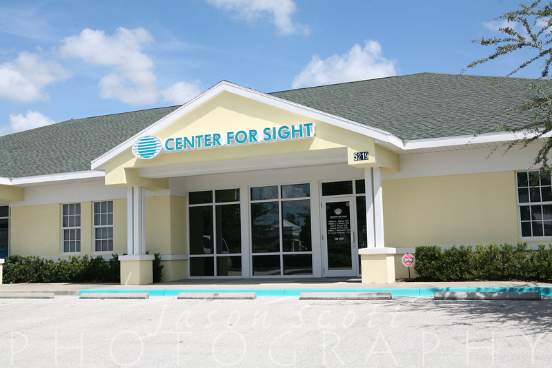 "<center>Center for Sight - Bradenton Location<p><div id=""paypalButtonSet"" class=""paypalButton""> <form target=""_self"" action=""https://www.paypal.com/cgi-bin/webscr"" method=""post"" onSubmit=""setPaypalForm(this)"" > <input type=""hidden"" name=""add"" value=""1""> <input type=""hidden"" name=""cmd"" value=""_cart""> <input type=""hidden"" name=""business"" value=""payments@affordabledigitalphotography.com""> <input type=""hidden"" name=""item_name"" value=""""> <input type=""hidden"" name=""amount"" value=""""> <input type=""hidden"" name=""no_shipping"" value=""0""> <input type=""hidden"" name=""no_note"" value=""1""> <input type=""hidden"" name=""currency_code"" value=""USD""> <input type=""hidden"" name=""lc"" value=""US""> <input type=""hidden"" name=""bn"" value=""PP-ShopCartBF""> <P>Order Enlargements<p> <select ID=""paypalSelect"" name=""photoselection""> <option value=""100"">16x20 $100.00</option> 	 <option value=""200"">16x20 w/frame $200.00</option> 	 <option value=""200"">20x30 $200.00</option> 	 <option value=""350"">20x30 w/frame $350.00</option> 	 <option value=""300"">24x36 $300.00</option> 	 <option value=""500"">24x36 w/frame $500.00</option> </select> <p><input ID=""paypalBuy"" type=""image"" src=""https://www.paypal.com/en_US/i/btn/btn_cart_SM.gif"" border=""0"" name=""submit"" alt=""Buy"">  </form> <form target=""_self"" action=""https://www.paypal.com/cgi-bin/webscr"" method=""post""> <input ID=""paypalView"" type=""image"" src=""https://www.paypal.com/en_US/i/btn/btn_viewcart_SM.gif"" border=""0"" name=""submit"" alt=""View Cart""> <input type=""hidden"" name=""cmd"" value=""_cart""> <input type=""hidden"" name=""business"" value=""payments@affordabledigitalphotography.com""> <input type=""hidden"" name=""display"" value=""1""> </form> </div></center>"