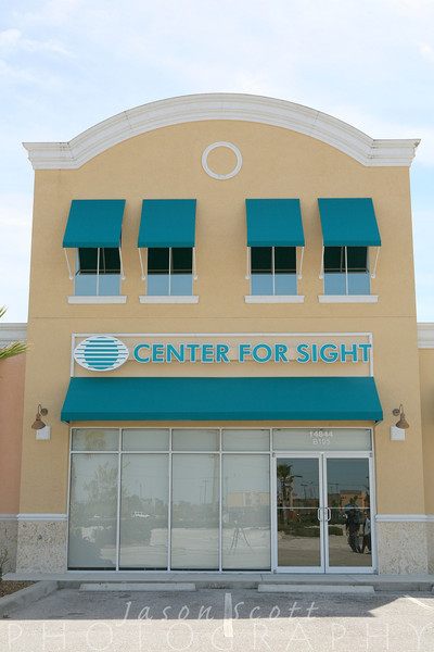 "<center>Center for Sight - North Port Location<p><div id=""paypalButtonSet"" class=""paypalButton""> <form target=""_self"" action=""https://www.paypal.com/cgi-bin/webscr"" method=""post"" onSubmit=""setPaypalForm(this)"" > <input type=""hidden"" name=""add"" value=""1""> <input type=""hidden"" name=""cmd"" value=""_cart""> <input type=""hidden"" name=""business"" value=""payments@affordabledigitalphotography.com""> <input type=""hidden"" name=""item_name"" value=""""> <input type=""hidden"" name=""amount"" value=""""> <input type=""hidden"" name=""no_shipping"" value=""0""> <input type=""hidden"" name=""no_note"" value=""1""> <input type=""hidden"" name=""currency_code"" value=""USD""> <input type=""hidden"" name=""lc"" value=""US""> <input type=""hidden"" name=""bn"" value=""PP-ShopCartBF""> <P>Order Enlargements<p> <select ID=""paypalSelect"" name=""photoselection""> <option value=""100"">16x20 $100.00</option> 	 <option value=""200"">16x20 w/frame $200.00</option> 	 <option value=""200"">20x30 $200.00</option> 	 <option value=""350"">20x30 w/frame $350.00</option> 	 <option value=""300"">24x36 $300.00</option> 	 <option value=""500"">24x36 w/frame $500.00</option> </select> <p><input ID=""paypalBuy"" type=""image"" src=""https://www.paypal.com/en_US/i/btn/btn_cart_SM.gif"" border=""0"" name=""submit"" alt=""Buy"">  </form> <form target=""_self"" action=""https://www.paypal.com/cgi-bin/webscr"" method=""post""> <input ID=""paypalView"" type=""image"" src=""https://www.paypal.com/en_US/i/btn/btn_viewcart_SM.gif"" border=""0"" name=""submit"" alt=""View Cart""> <input type=""hidden"" name=""cmd"" value=""_cart""> <input type=""hidden"" name=""business"" value=""payments@affordabledigitalphotography.com""> <input type=""hidden"" name=""display"" value=""1""> </form> </div></center>"