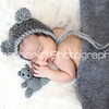 Baby Oliver & Family_681