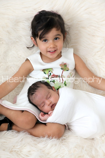 Baby Oliver & Family_301