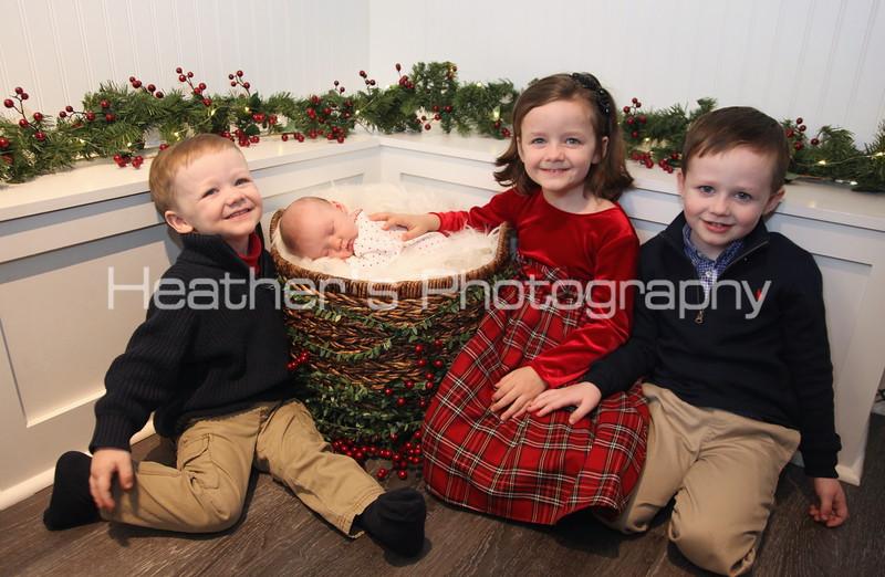 McCarthy Kids_441