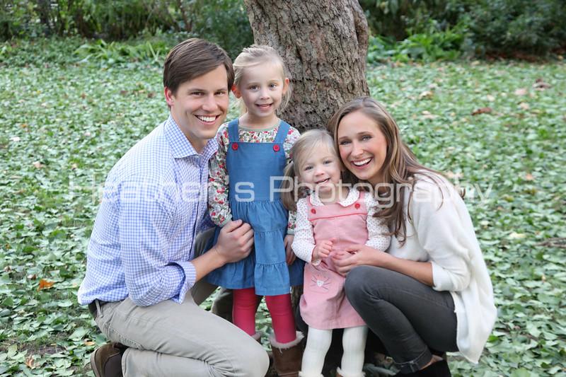 Kasey Family